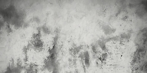 Abstract Sky Painterly Cloud Texture Old Paint Effect Background Grunge Style Overlay