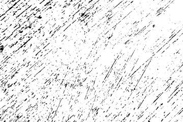 Papiers peints Graffiti Distress Overlay Texture