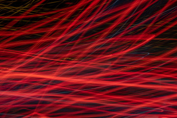 Light trails - Series 6 - Backgrounds