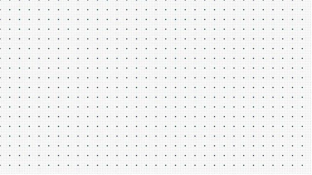 3840 x 2160 4K用 壁紙 白色ベース