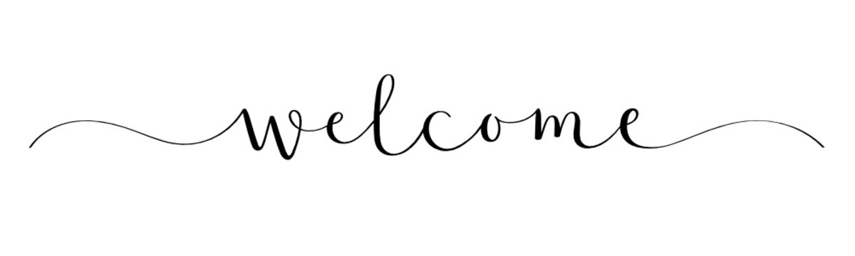 "Welcome Banner"" photos, royalty-free images, graphics, vectors & videos 