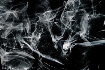 Fumo Backgound