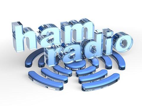 Ham radio (Amateur radio)
