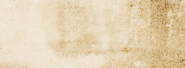 Hintergrund abstrakt in beige und hellbraun
