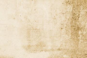 Hintergrund abstrakt in beige hellbraun sepia