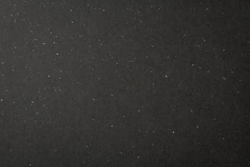 Papiers peints Aigle 銀箔を散らした黒い和紙の背景テクスチャー