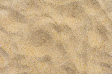 Wall Mural - Sand texture