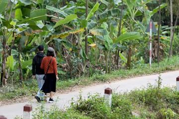 Travel Vietnam new photography HD