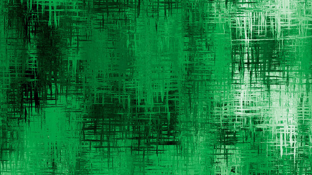 Abstract dirty old vintage green texture background. Beautiful concept backdrop