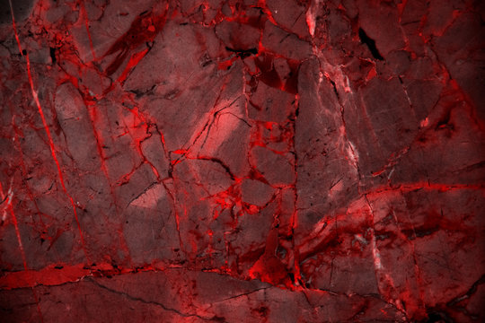 dark red color and burgundy background mrable