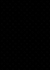 Wzór na czarnym tle