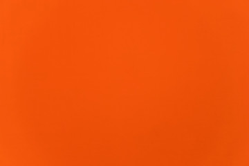Background, wallpaper orange color for a warm colorful background.