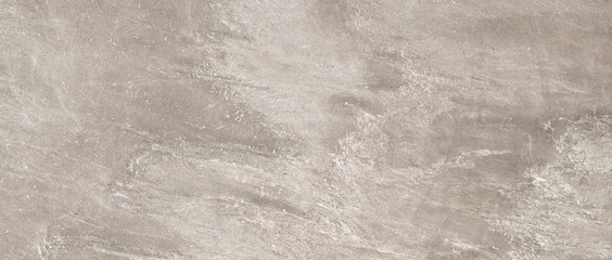 Deurstickers Stenen Cement texture, stone wall background