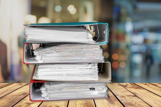 Documents.