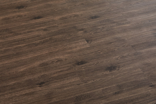 Wooden natural texture. New parquet blank. Wooden laminate floor boards background image. Home decor.