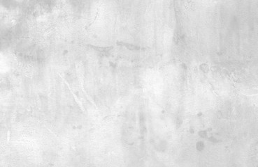 Abstract background grey
