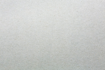 gray paper or cardboard background pattern. high detailed texture