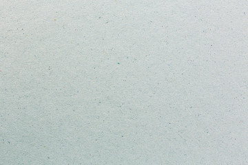 grainy textured grey paper surface. high quality texture in extremely high resolution