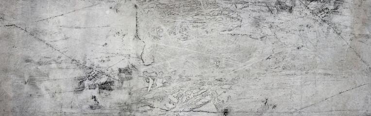 stein wand beton beige alt hintergrund Fototapete