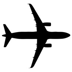 Plane Clipart Photos Royalty Free Images Graphics Vectors