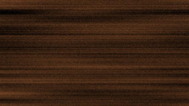 3840 x 2160 4K用 壁紙 木目調