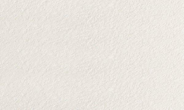 Papier Canson grain Pastel Beige