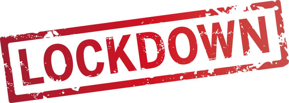 stempel lockdown