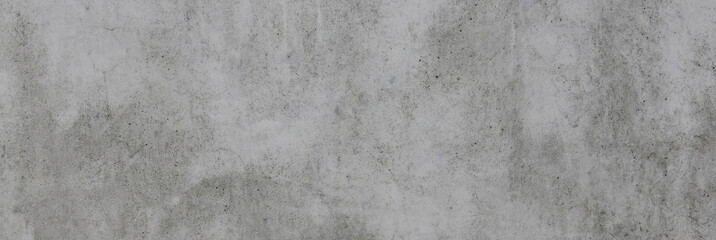 concrete grey wall texture may used as background Wall mural