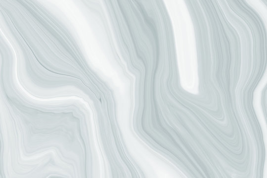 Marble ink colorful backdrop. light blue marble pattern texture abstract background.