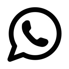 phone icon, call icon