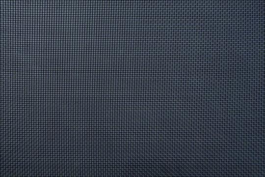 trampoline floor rubber weave pattern