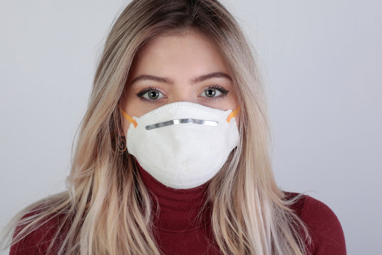 Protection contre virus