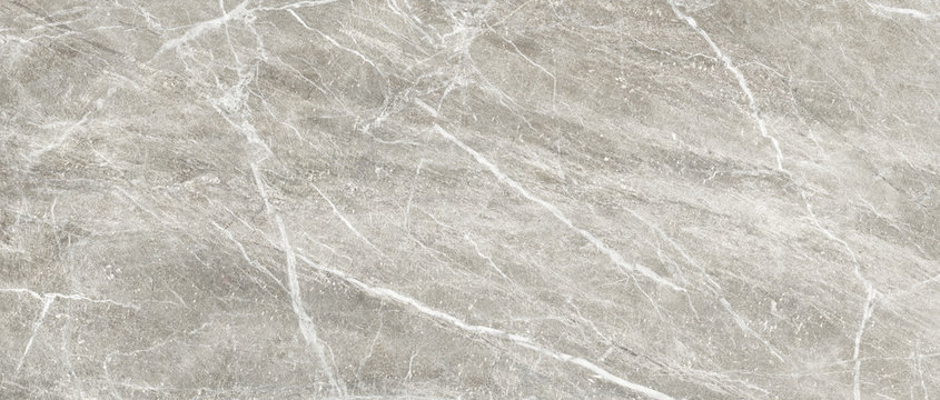 Marble stone background of texture