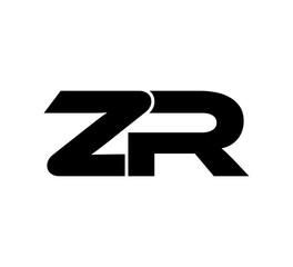 Zr Photos Royalty Free Images Graphics Vectors Videos Adobe