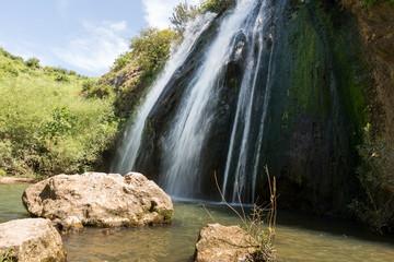 Ayun River Nature Reserve