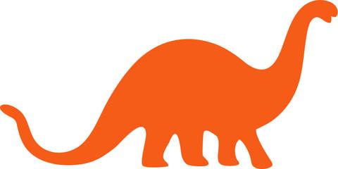 Dinosaur eps / T-Rex eps / Dinosaurs Clipart / T-Rex Clipart / Printable, Cut Files