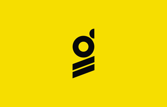 Initial based clean and minimal Logo. G letter creative fonts monogram icon symbol. Universal elegant luxury alphabet vector design