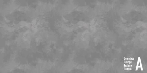 Seamless grunge texture pattern