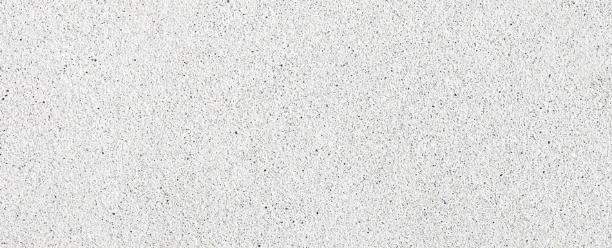 white Cement texture material
