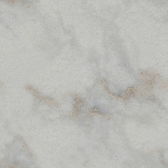 Wall Mural - Seamless marble texture. Seamless Quartz marble background.