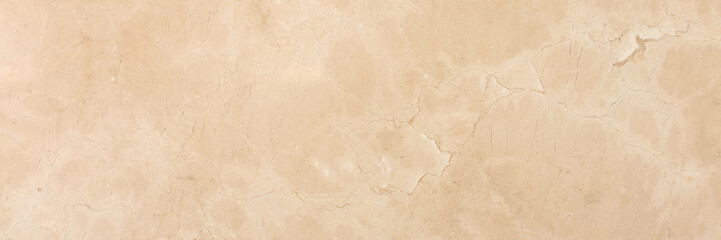 Simple natural marble texture for your light design. Long slab pattern for interior design or web...