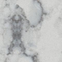 Wall Mural - Seamless Quartz texture.