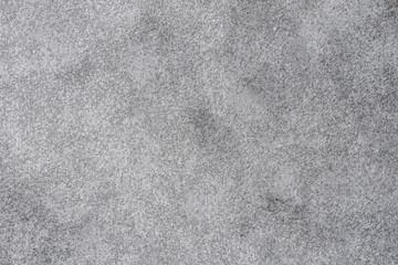 Carpet Texture photos, royalty-free
