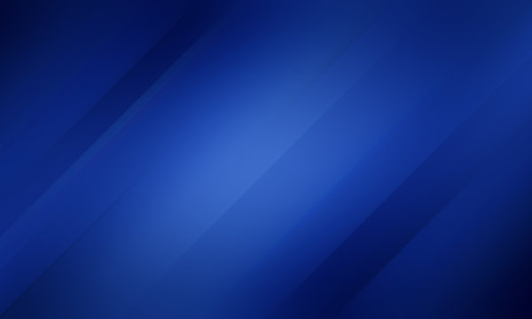 Blue background with slanting gradients