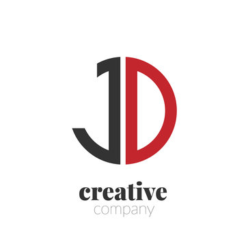 jd photos royalty free images graphics vectors videos adobe stock jd photos royalty free images