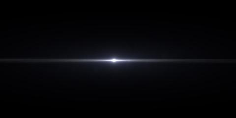 Overlays, overlay, light transition, effects sunlight, lens flare, light leaks. High-quality stock...