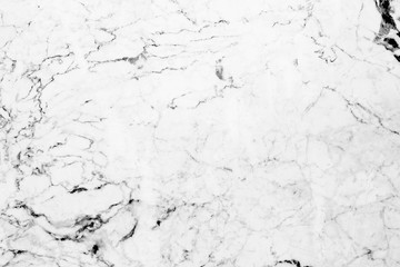 Wall Mural - Marble texture abstract background pattern with high resolution