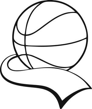 Basketball SVG, basketball mom svg, SVG Bundle, svg cut files, design, basketball shirt svg, basketball mom shirt, cameo, cricut