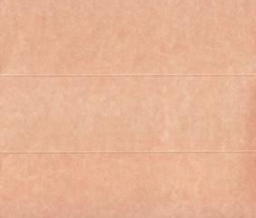 beige cardboard box texture background