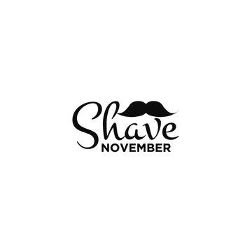 Shave November babershop